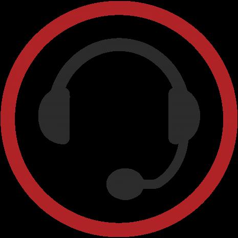pro-monitoring-icon